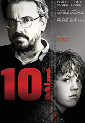 10 1/2 (2010) 1080p with English Subtitles 2