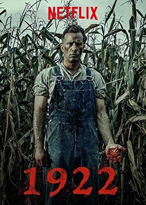 1922 (2017) 2