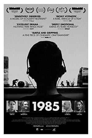 1985 (2018) 2