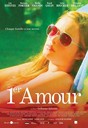 1er amour 2013 with English Subtitles 2