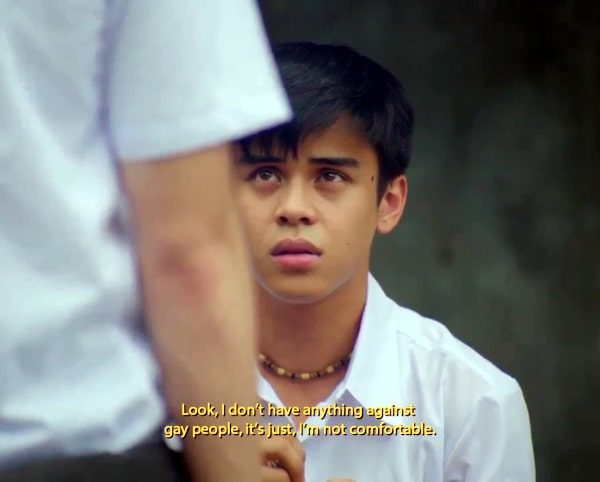 2 cool 2 be 4gotten free full movie