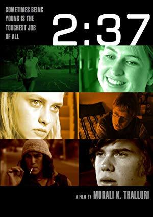 2:37 (2006) 2