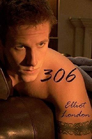 306 (2010) 2