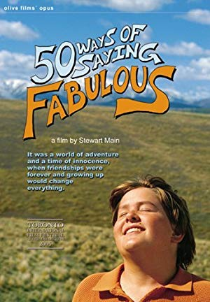 50 Ways of Saying Fabulous 2005 2