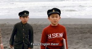A Boy Called H 2013 with English Subtitles 3