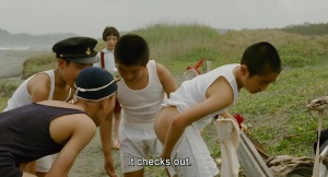 A Boy Called H 2013 with English Subtitles 5