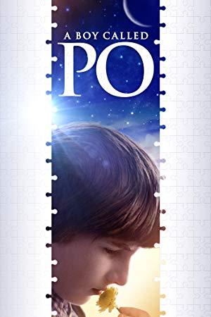 A Boy Called Po 2016 2