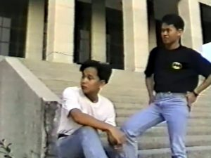 A Boy Named Cocoy 1992 with English Subtitles 3