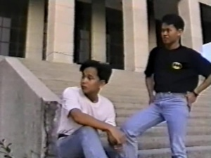A Boy Named Cocoy 1992 with English Subtitles 4