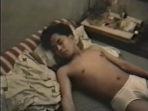 A Boy Named Cocoy 1992 with English Subtitles 6