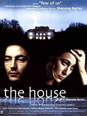 A Casa 1997 with English Subtitles 2
