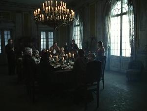 A Casa 1997 with English Subtitles 5