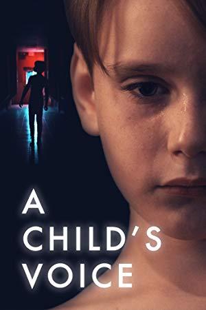 A Child's Voice 2018 2