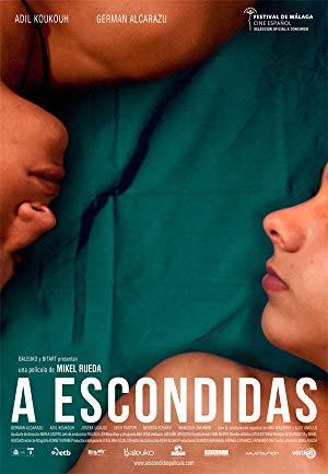 A escondidas 2014 with English Subtitles 2