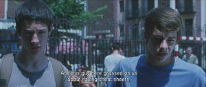 A escondidas 2014 with English Subtitles 7