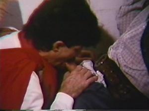 A Gunman Called Papaco 1986 7