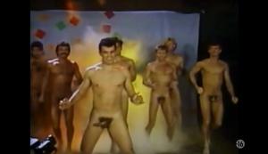 A la recherche de l'Ultra-Sex 2015 6