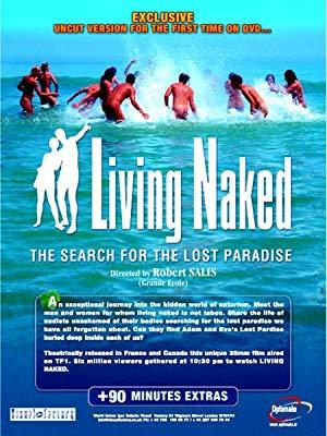A La Recherche Du Paradis Perdu 1993 2