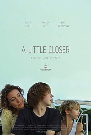 A Little Closer 2011 2