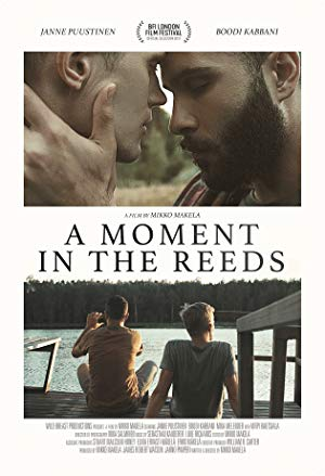 A Moment In The Reeds 2017 with English Subtitles 2