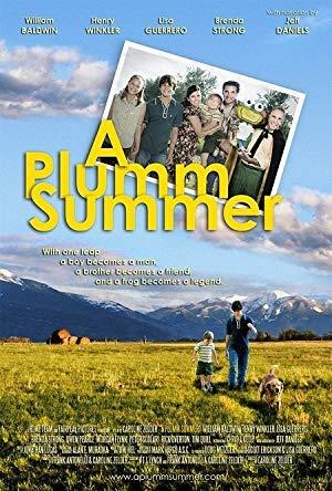 A Plumm Summer 2007 2