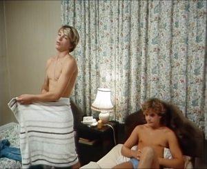 A Seaside Story 1986 1