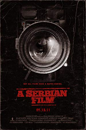 A Serbian film 2010 UNCUT with English Subtitles 2