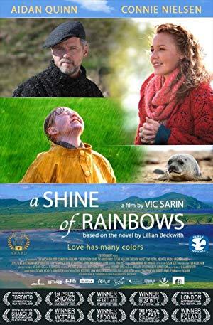 A Shine of Rainbows 2009 2
