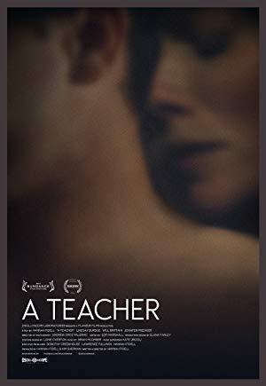 A Teacher 2013 2