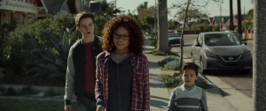 A Wrinkle in Time 2018 5