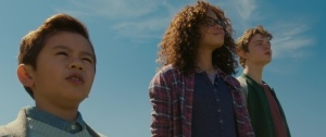 A Wrinkle in Time 2018 7