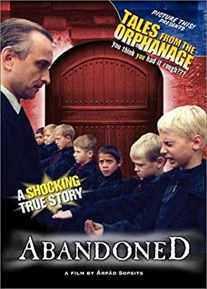 Abandoned 2001 with English Subtitles 2