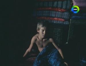 Abdulladzhan, ili posvyashchaetsya Stivenu Spilbergu 1991 with English Subtitles 10