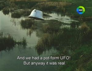 Abdulladzhan, ili posvyashchaetsya Stivenu Spilbergu 1991 with English Subtitles 3