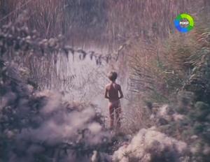 Abdulladzhan, ili posvyashchaetsya Stivenu Spilbergu 1991 with English Subtitles 5