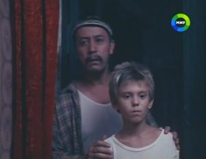 Abdulladzhan, ili posvyashchaetsya Stivenu Spilbergu 1991 with English Subtitles 8