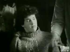 Abuse 1983 3