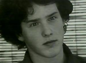 Abuse 1983 5
