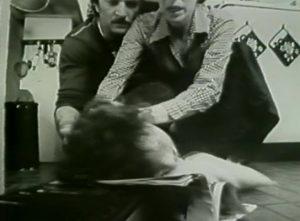 Abuse 1983 6