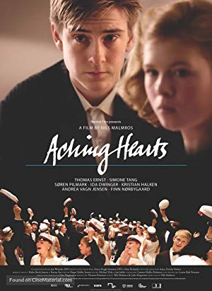 Aching Hearts 2009 with English Subtitles 2