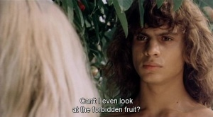 Adam and Eve 1983 with English Subtitles 7