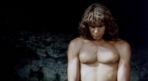 Adam and Eve 1983 with English Subtitles 8