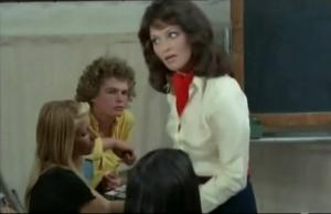 Adolescence pervertie 1974 3