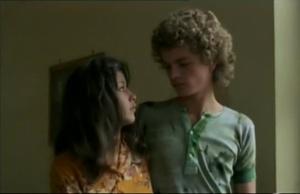 Adolescence pervertie 1974 6