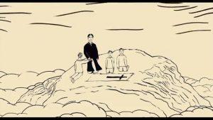 Agnus Dei: Cordero de Dios 2011 3