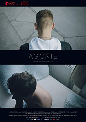 Agonie 2016 with English Subtitles 2