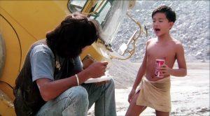 Ah Long dik goo si 1989 with English Subtitles 1