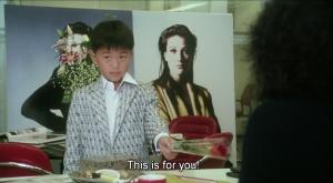 Ah Long dik goo si 1989 with English Subtitles 6