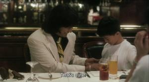 Ah Long dik goo si 1989 with English Subtitles 8