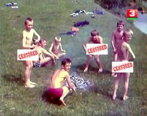 Aistyonok 1980 3